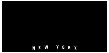 SNEAKER GAMES NY